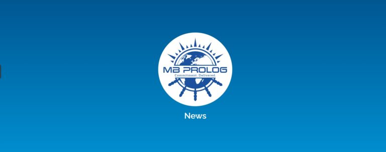 MB PROJECTS I LOGISTICS (INDIA) EXPANDS IN THE NORTHERN CAPITAL REGION OF INDIA
